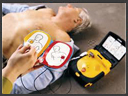 Medical/EMS - Automated External Defibrillation (AED) Awareness