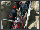 Technical Rescue - Trench Rescue