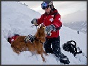 Wilderness - Avalanche Safety and Rescue