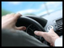 Driving & Transportation - The Effects of Stress on Driving