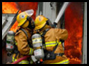 Fire Testing - Firefighter Aptitude Testing