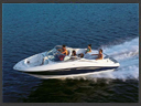 Boating - Pleasure Craft Operator