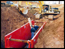 Work Site Safety - Excavation Awareness