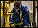 Work Site Safety - H2S Awareness