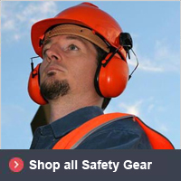 Shop all Safety Gear