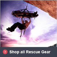 Shop all Rescue Gear